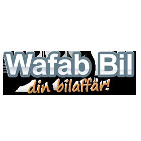 wafab bil
